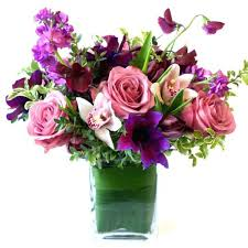 flower delivery baltimore flowers delivery florist in flower delivery