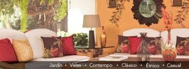 Home Interiors Mexico Catálogo De Decoración Mayo 2015 De Home Interiors De México