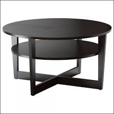 ikea small round side table unique small round coffee table ikea doutor