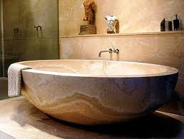 cultured marble bathtub tubethevote