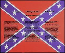 The Southern Flag Ron Collins U0027 Confederate States Page