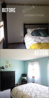 42 best before u0026 after home renovations images on pinterest