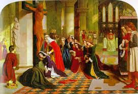 Council Of Trent Reforms The Council Of Trent The Catholic Church Survives The Reformation