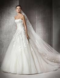san wedding dresses 2016 san bridal collection part i modwedding