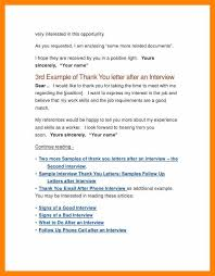 second follow up email after interview template billybullock us