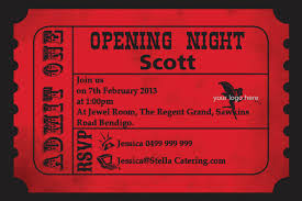 corporate party invitations corporate invites cocktail party