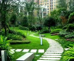 Home Depot Landscape Design Tool by Landscape Patio Furniture Home Depot Design Landscaping Planner