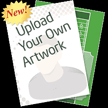 gotradingcards com design your own trading cards online