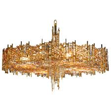 Ironies Chandelier Harmony And Home New Over At 1st Dibs