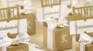 wedding beautiful cute wedding gift ideas unique and creative