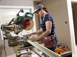 apprenticeship in alberta alis