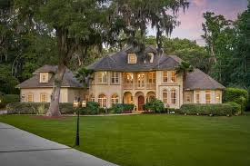 luxury home search bluffton real estate stephen wallace real