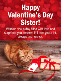 valentines day family free ecards greeting cards valentine s day cat cards 2019 happy valentine s day cat greetings