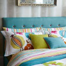 Harlequin Duvet Covers Tembok Bedlinen By Harlequin Luxuryduvetsets Co Uk