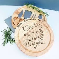 personalized cheese tray best 25 cheese board set ideas on rustic cheese