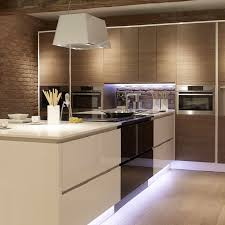 contemporary kitchen design bespoke kitchens fitted in sussex surrey and kent hehku kitchens