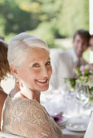 the best mother of the bride make up woman and home