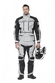 cheap motorbike clothing rst pro series adventure ii motorcycle jacket rst moto com