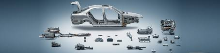 parts of mercedes parts accessories mercedes newmarket