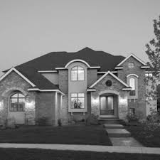 Home Design For Mac Free Download by Room Decorating Program Interior Design