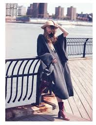 Style Urban - 419 best urban style women images on pinterest fashion portraits