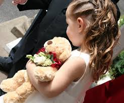flower girl teddy flower design beautiful bridesmaid s bouquets flower girl with a