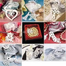 cheap wedding supplies wedding world wholesale wedding supplies