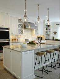 what is a shade of white for kitchen cabinets best paint colors for kitchen cabinets and bathroom vanities