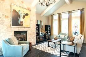 chevron rug living room teal grey white chevron rug rug designs