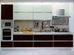 kitchen affordable kitchen cabinets luxury kitchen glass cabinet