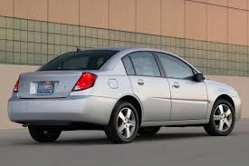 2007 saturn ion warning reviews top 10 problems you must know