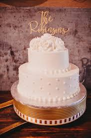 rusticchic lulu u0027s bridal