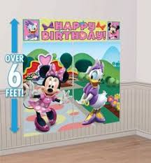Party City Minnie Mouse Decorations Minnie Mouse Swimming Board Swim Float Kickboard Safe Pool