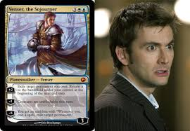 Magic Card Meme - magic the gathering cards inspired by celebrities gallery
