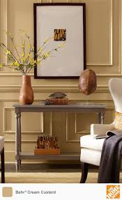 shades of yellow paint behr clanagnew decoration