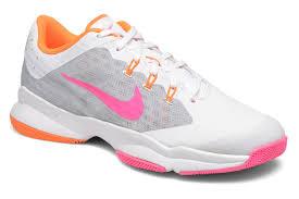 Nike Sport nike tennis discount nike tennis sale nike