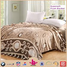 Storehouse Bedroom Furniture by Storehouse Throw Blanket Storehouse Throw Blanket Suppliers And
