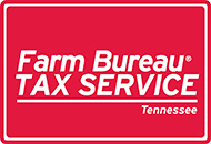 taxe bureau welcome farmers service inc