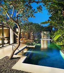 home design brand best 25 bali house ideas on tropical triangle house
