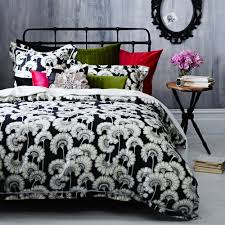 bedroom quilts covers moncler factory outlets com