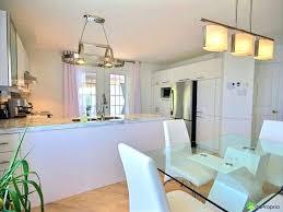table de cuisine à vendre table de cuisine a vendre dacco table cuisine a vendre 90 vitry sur