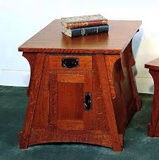 Woodworking Plans Round Coffee Table by Side Table Liberty Furniture Santa Rosa 5 Piece Pedestal Table