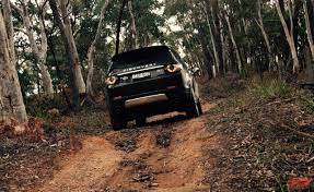 land rover discovery modified land rover discovery sport sd4 hse luxury review video