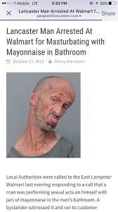 Masturbation Meme - mayo masturbation but i prefer hummus what ever floats your