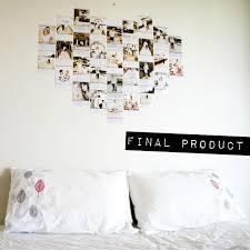 diy wall decor ideas for bedroom new design ideas cheap diy