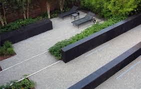 Backyard Landscape Design Photos Landscape Architecture Your Environment Designed