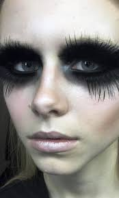 happy halloween day 30 halloween makeup ideas for eyes