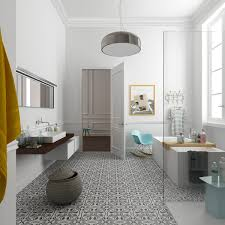 German Bathroom Bathroom Design Ideas German Bathroom Furniture - German bathroom design