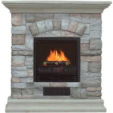 tv stand electric fireplace target home depot canada freestanding