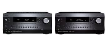 integra home theater integra adds new dts x ready network a v receiver u0026 pre amp to